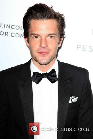 Brandon Flowers Dismisses The Killers Hiatus Rumours