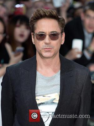 Was Kristin Guru-Murphy Right to Question Downey Jr on Drugs?