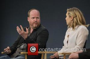 Joss Whedon: 'I Won't Be Making Another Marvel Film'