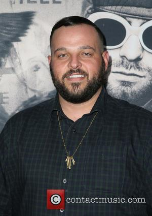 Daniel Franzese - A variety of stars turned out in numbers to attend the LA premiere of HBO's documentary