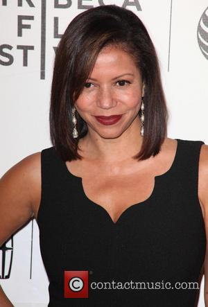 gloria reuben movies