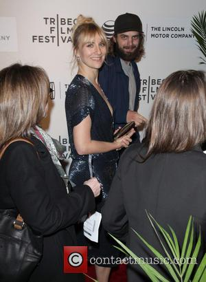 Mickey Sumner and Guests