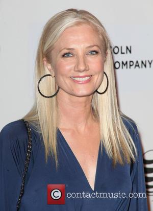 Joely Richardson - A variety of celebrities turned out in numbers for the 2015 Tribeca Film Festival where they attended...
