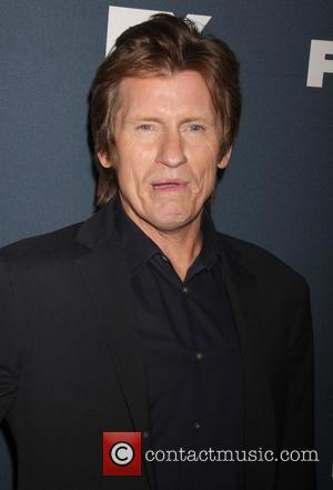 Denis Leary - A host of stars were photographed as they arrived for the 2015 FX Bowling Party which was...