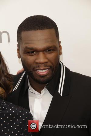 Twentieth Century Fox and Curtis '50 Cent' Jackson