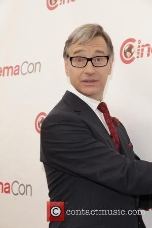 Twentieth Century Fox and Paul Feig