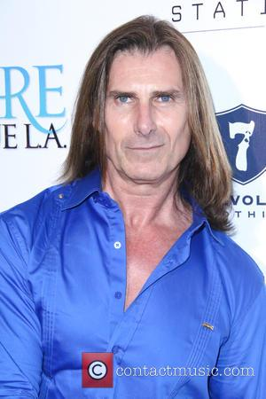 Fabio - Babes in Toyland Pet Edition at Boulevard 3 - West Hollywood, California, United States - Thursday 23rd April...