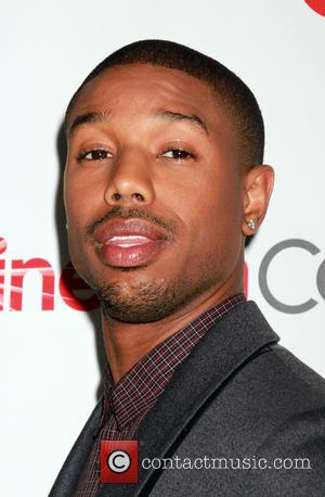 Michael B. Jordan Attacks Internet Trolls Over Fantastic Four Casting Concerns