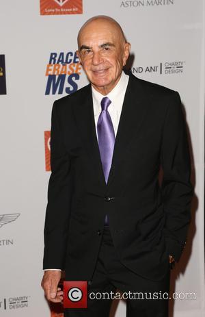 Robert Shapiro - Celebrities attend 22nd annual Race To Erase MS at Hyatt Regency Century Plaza. at Hyatt Regency Century...