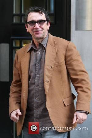 Phil Daniels Calls For 'Eastenders' To Be Axed