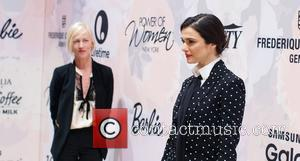 Rachel Weisz - Variety's Power of Women: New York luncheon at Cipriani Midtown in New York City - New York...