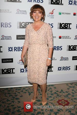 Conor Maynard - British LGBT Awards at the Landmark Hotel, London at Landmark Hotel - London, United Kingdom - Friday...