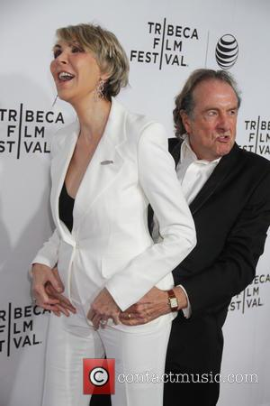 Beacon Theatre, Tribeca Film Festival, Eric Idle