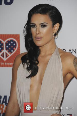 From 'DWTS' To Broadway: Rumer Willis Lands Role As Roxie Hart In 'Chicago' On Broadway