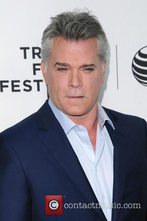 Ray Liotta - A variety of stars were snapped as they arrived for the Closing of The 2015 Tribeca Film...