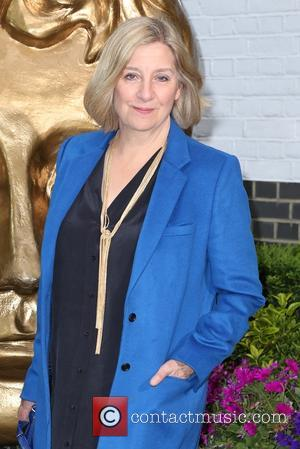Victoria Wood Remembered At Private Family Funeral