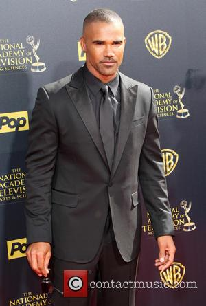 Shemar Moore's Former Pal Has To Pay Back Stolen Charity Money