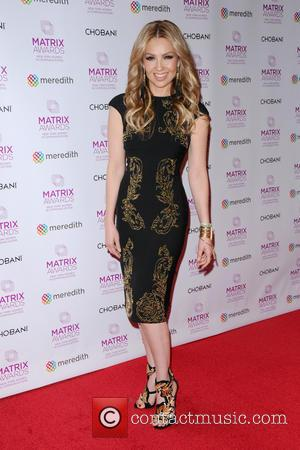 Thalia Reveals Past Miscarriages