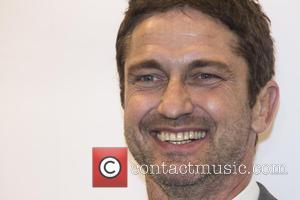Gerard Butler's New Movie Criticised By Terrorism Victims Group