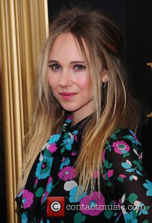 Juno Temple - A host of stars were photographed as they attended the Premiere of the movie drama 'Far From...
