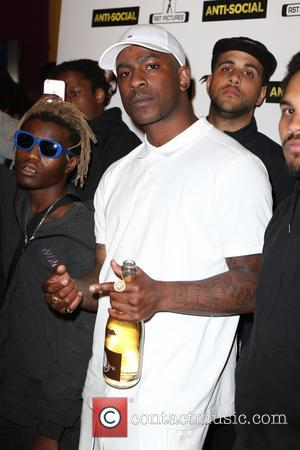 Skepta To Receive Aim Awards' Outstanding Contribution To Music Prize