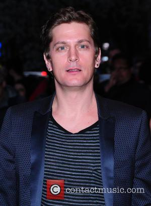 Rob Thomas Apologises For Racist Joke In Australia
