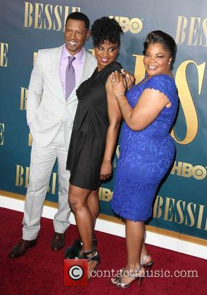 Tory Kittles, Dee Rees and Mo'nique