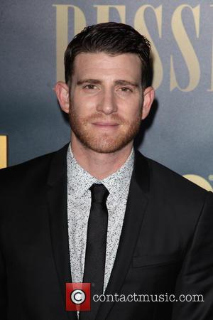 Bryan Greenberg - HBO Films presents a screening of 'Bessie' at The Museum of Modern Art - Arrivals - New...