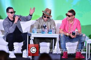 J Alvarez, Plan B and Maldy