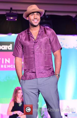 Romeo Santos Named Ceo Of Roc Nation Latino