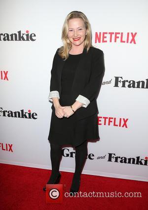 Netflix and Jane Wiseman