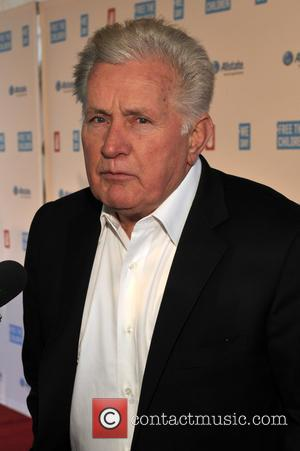 Martin Sheen - A host of stars were photographed as they arrived to the 2015 We Day which was held...