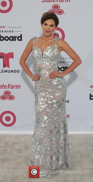 Laura Sanchez - A variety of stars were snapped as they attended the 2015 Billboard Latin Music Awards which were...