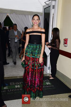 Natalia Jimenez
