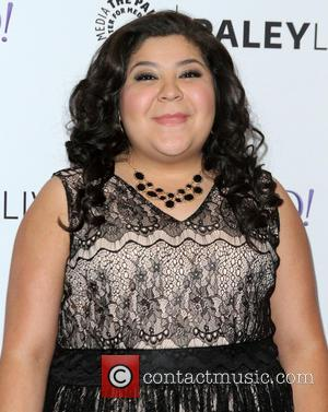 Raini Rodriguez - Austin and Ally Special Screening held at The Paley Center for Media at The Paley Center for...