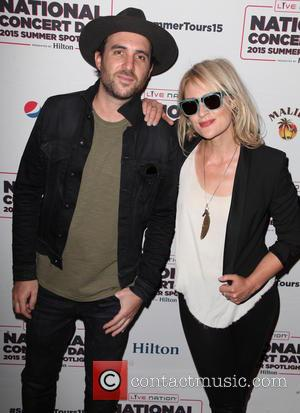 James Shaw, Emily Haines and Of Metric
