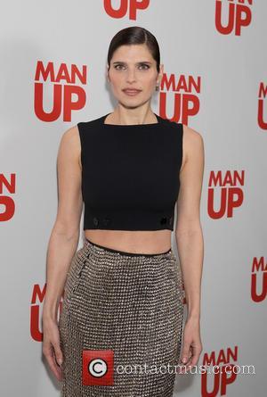 Lake Bell - VIP screening of 'Man Up' at Ham Yard Hotel - Arrivals at Ham Yard Hotel - London,...