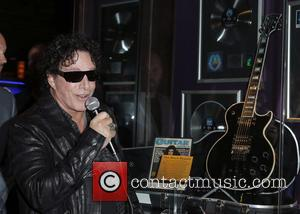 Journey and Neal Schon