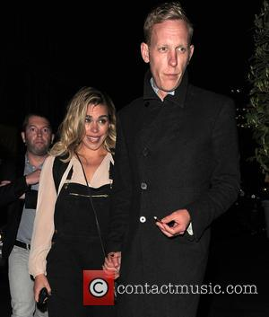 Laurence Fox, Billie Piper