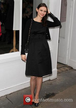 Sophie Ellis-Bextor - BOB By Dawn O'Porter - Pop up Store Launch Party in Monmouth Street, London at Monmouth Street...