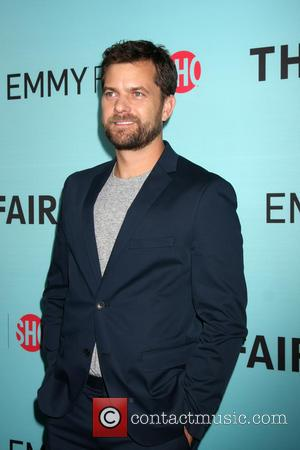 Joshua Jackson - Screening for Showtime's 'The Affair' at the Samuel Goldwyn Theater at Samuel Goldwyn Theater at AMPAS -...