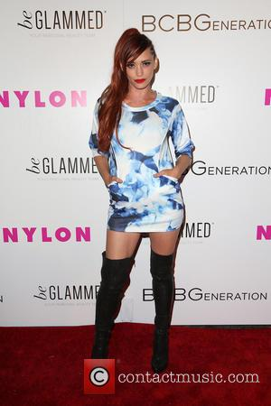 Jessica Sutta - A variety of stars were snapped as they attended the NYLON Magazine And BCB Generation Annual May...