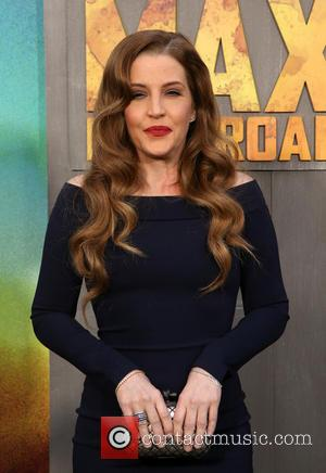Police Investigating Child Abuse Allegations Involving Lisa Marie Presley's Family