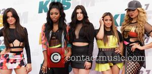 Fifth Harmony Front New Animal Rights Campaign