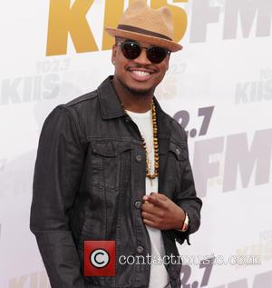 Ne-yo Misses Billboard Music Awards Due To Flight Drama