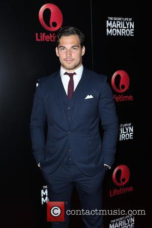 Steven Michaels - A variety of celebrities were snapped as they attended Lifetime's Miniseries