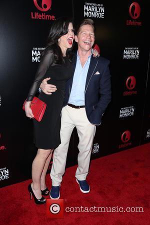Keri Selig and Jack Noseworthy