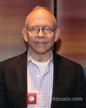 Bob Balaban - Special screening of 'I'll See you in My Dreams' held at the Tribeca Grand Screening Room -...
