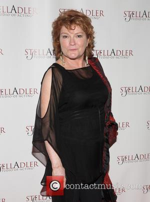 Kate Mulgrew - Stella by Starlight, The Stella Adler Studio Of Acting's 10th Annual Fundraising Gala - Arrivals at 15...