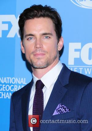 Matt Bomer's D'angelo Cover In Magic Mike Sequel Was Joe Manganiello's Work